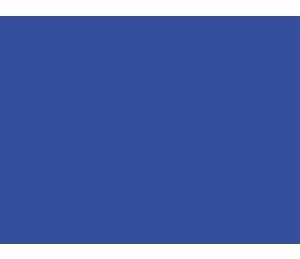 Euromobil-Autovermietung