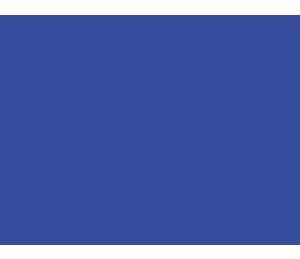 Abschleppdienst Autohaus Knoller