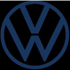 Link zum VW-Konfigurator