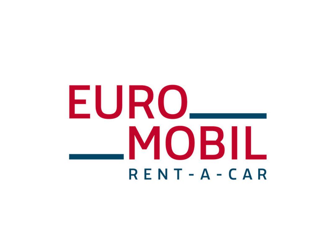 Euromobil-Mietwagen bei Knoller